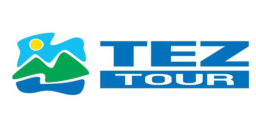 Промокод от TEZ TOUR на скидку 3% для Владивостока